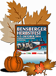 Herbstfest-Nachlese 2014